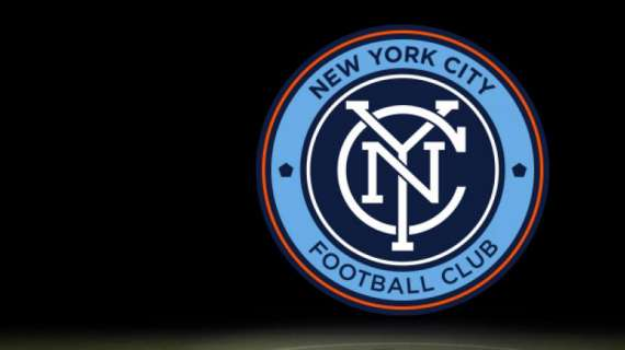 NYCFC's Injury Report - Heber and Telles Magno out against Toronto FC