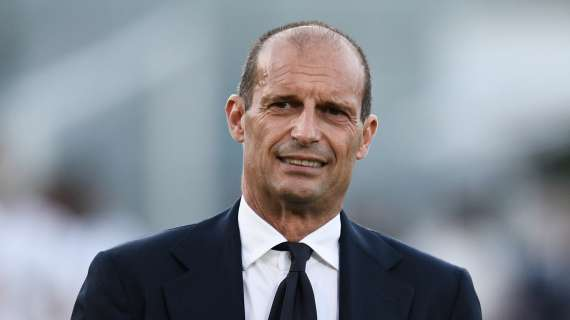 SERIE A - Juventus, the 'new Pogba' who intends to sign in January