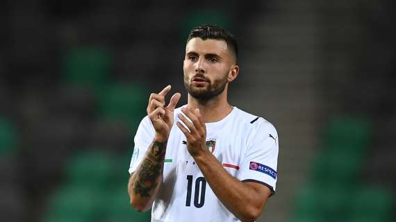 PREMIER - Empoli closing on Cutrone loan from Wolves