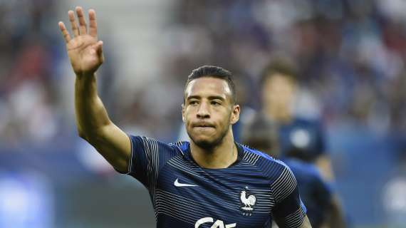 TRANSFERS - Tolisso to leave Bayern amid Inter and Napoli interest