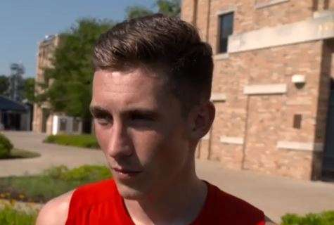 TRANSFERS - Harry Wilson joining Fulham from Liverpool