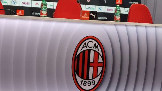 TRANSFERS - AC Milan consider January offer for River Plate star