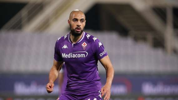 SERIE A - Torino boss Juric wants former playmaker of his Amrabat in
