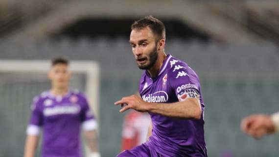 SERIE A - Fiorentina captain Pezzella tracked by 2 clubs