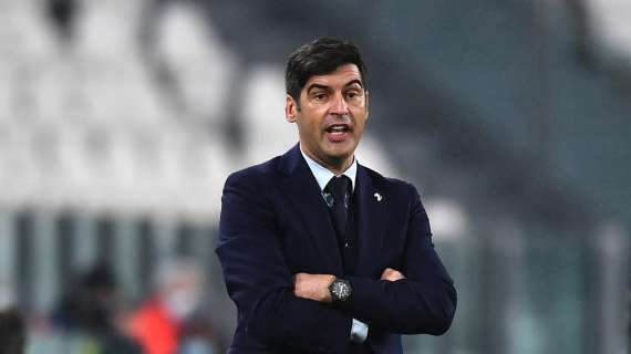 Roma-Udinese 3-0 - Le pagelle del match